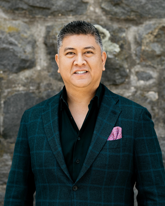 Daniel Vu